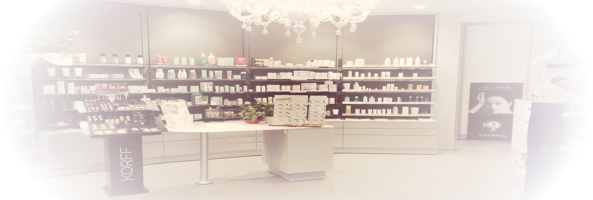farmacia-del-corso-domodossola-hompe-page-01