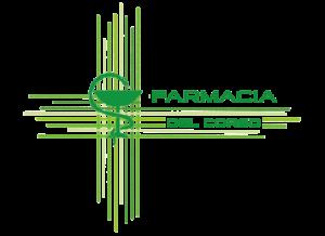farmacia-del-corso-domodossola-logo-400