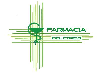 Farmacia Del Corso - Domodossola