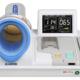 farmacia-del-corso-domodossola-servizi-misurazione-pressione-arteriosa-easy X900 plus