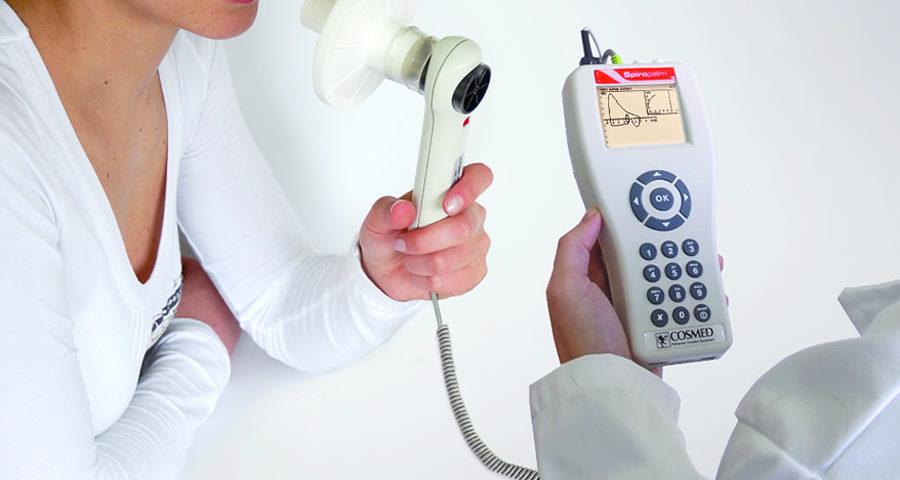 farmacia-del-corso-domodossola-servizi-spirometria